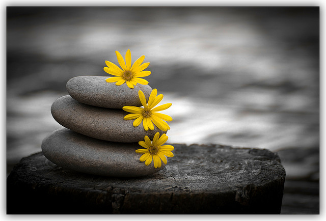 Meditation Supplies And Their Importance