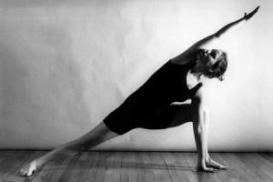 yoga1_resize