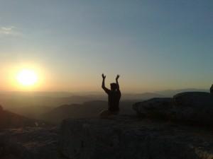 Pagan_meditation_resize